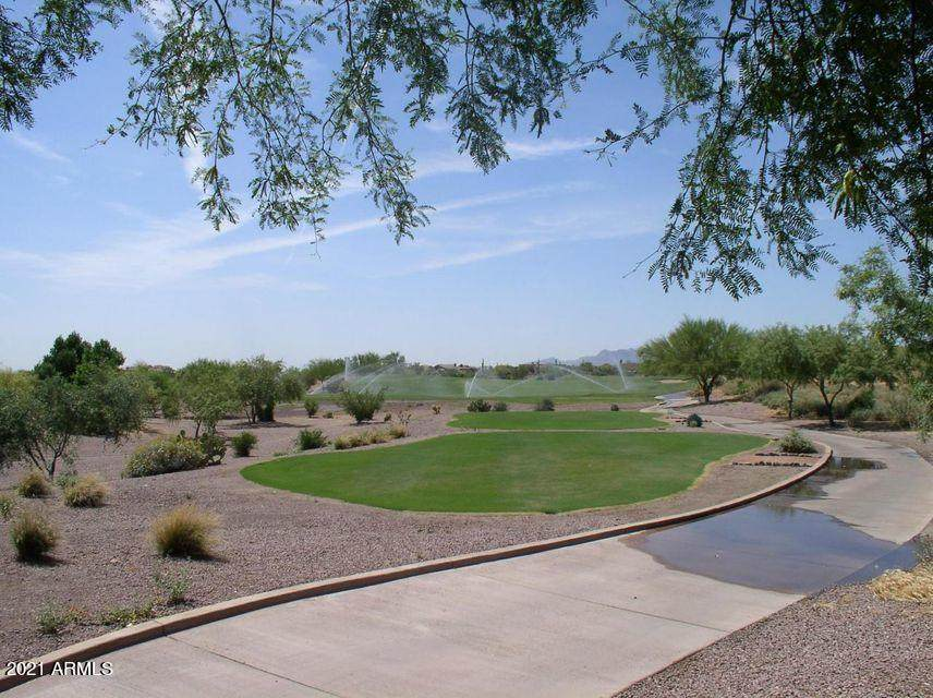 9267 Superstition Mountain Drive - Photo 1