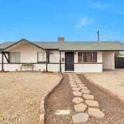 464 S Hunt Drive, Mesa, AZ 85204 (MLS #6195137) :: Yost Realty Group at RE/MAX Casa Grande