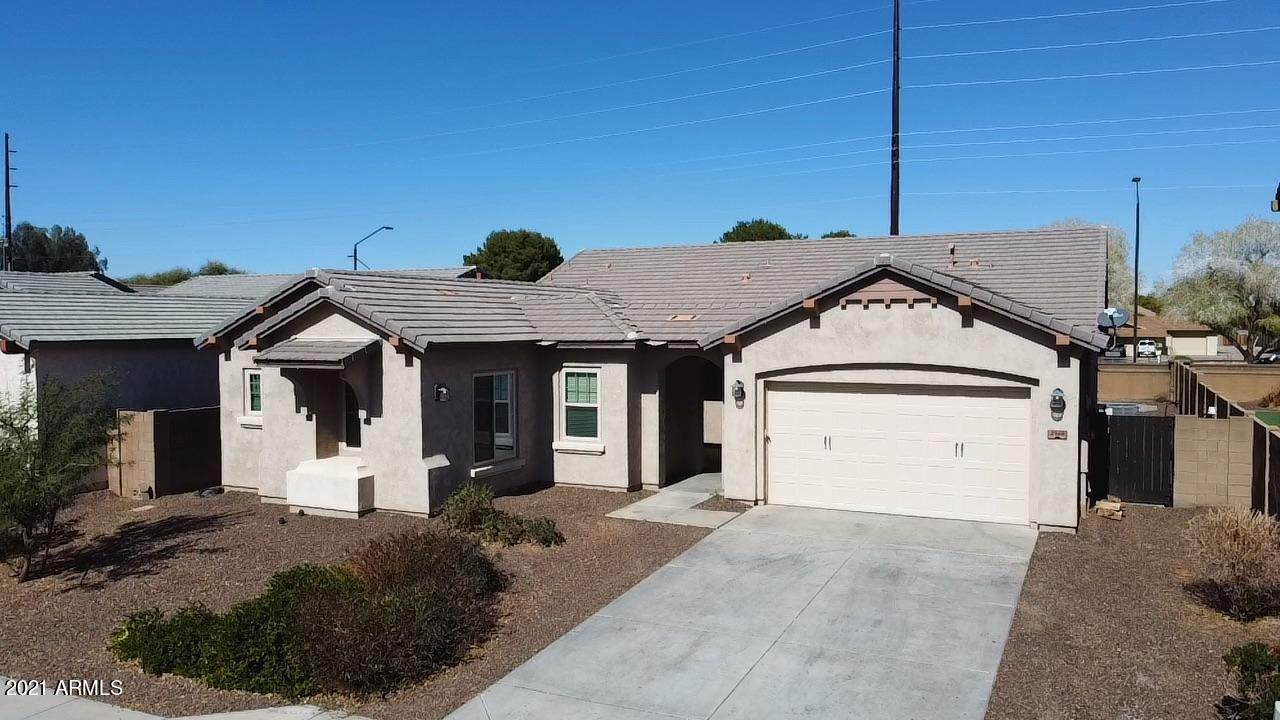 2960 Derringer Way - Photo 1
