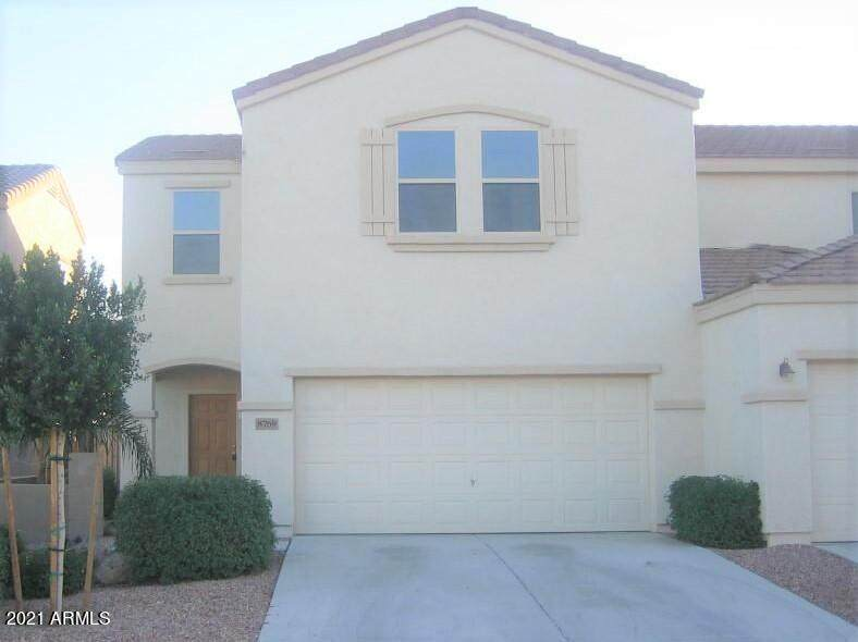 8769 Aster Drive - Photo 1