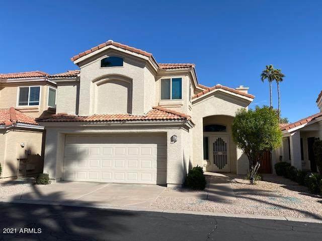 7781 S Bonarden Lane, Tempe, AZ 85284 (MLS #6197943) :: Walters Realty Group