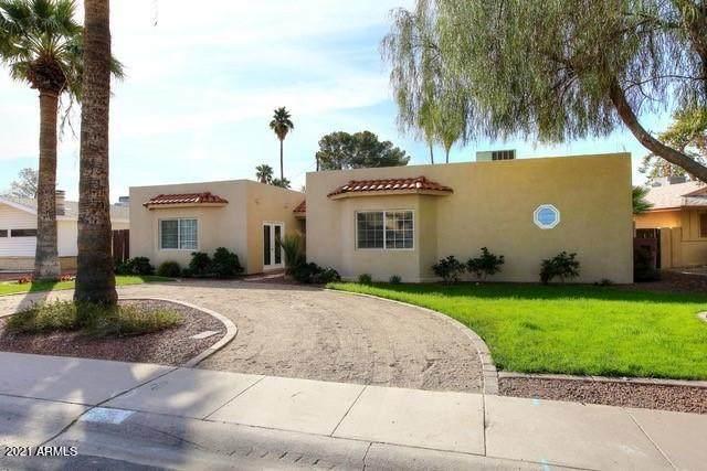 8423 E Heatherbrae Avenue, Scottsdale, AZ 85251 (#6198758) :: AZ Power Team