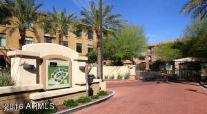 11640 N Tatum Boulevard #1033, Phoenix, AZ 85028 (MLS #6199896) :: Keller Williams Realty Phoenix