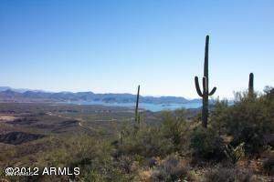 OOXX S Hidden View Road, Morristown, AZ 85342 (MLS #6200192) :: Kepple Real Estate Group