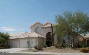 4244 E White Aster Street, Phoenix, AZ 85044 (MLS #6200377) :: D & R Realty LLC