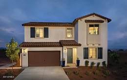 19726 W Turney Avenue, Litchfield Park, AZ 85340 (MLS #6200944) :: Yost Realty Group at RE/MAX Casa Grande