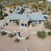 5425 N Cactus Road, Apache Junction, AZ 85119 (#6201032) :: AZ Power Team