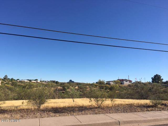 550 S 332ND Avenue, Wickenburg, AZ 85390 (MLS #6201071) :: Dave Fernandez Team | HomeSmart