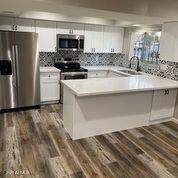 1663 W Hazelwood Street, Phoenix, AZ 85015 (MLS #6201420) :: Service First Realty