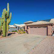 4122 W Electra Lane, Glendale, AZ 85310 (MLS #6201823) :: Keller Williams Realty Phoenix