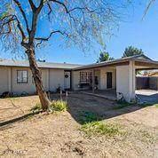 4515 W Cambridge Avenue, Phoenix, AZ 85035 (MLS #6201859) :: Selling AZ Homes Team