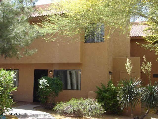 745 N Dobson Road #140, Mesa, AZ 85201 (MLS #6204130) :: Executive Realty Advisors