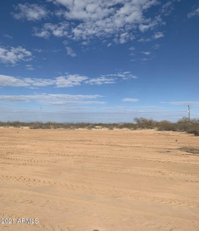 0 La  Barranca Drive - Photo 1