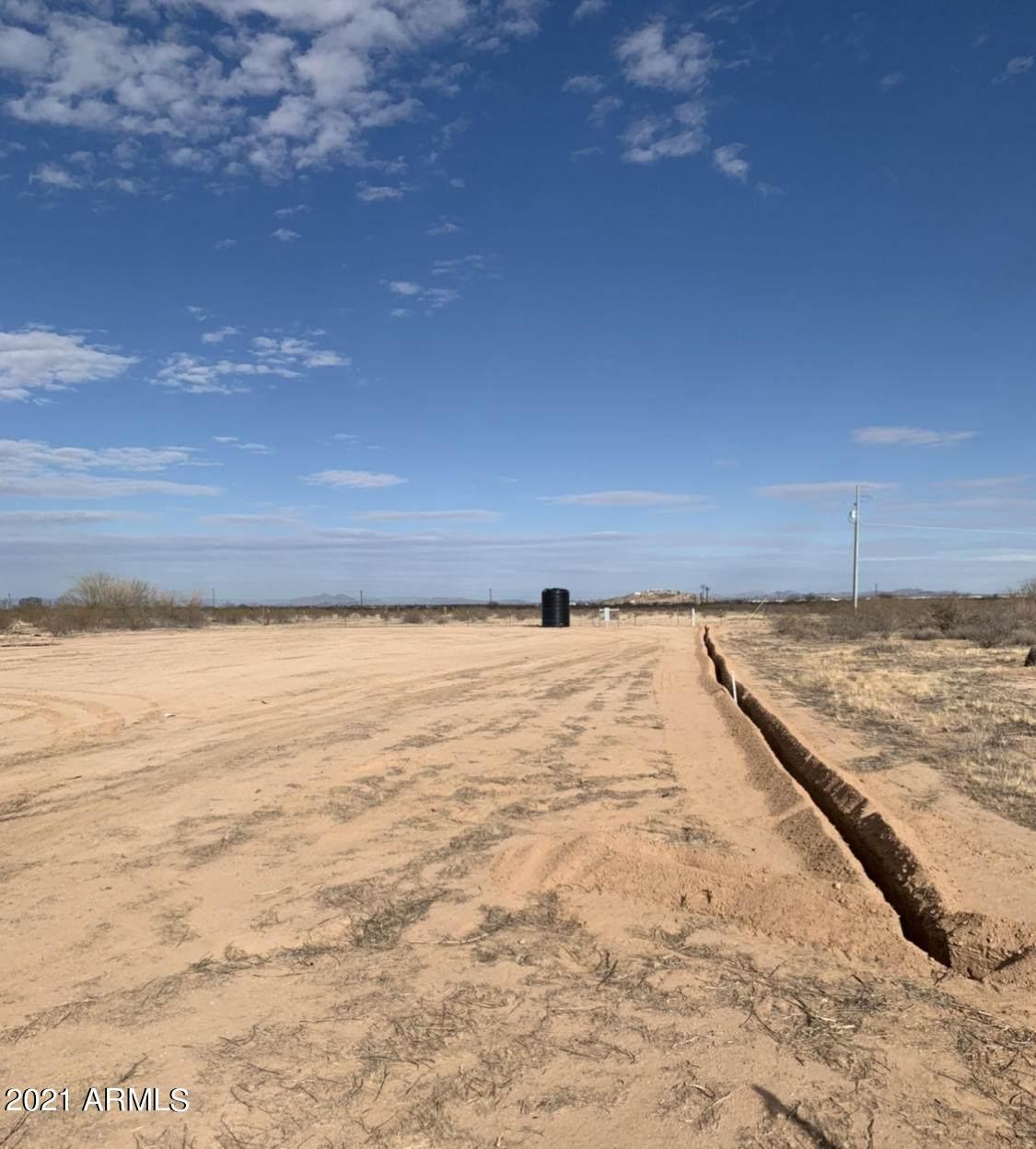 0000 La  Barranca Drive - Photo 1