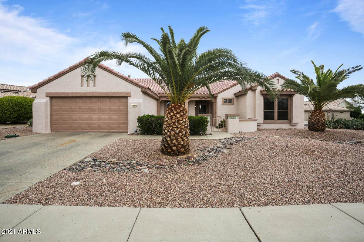 19479 Marble Canyon Court - Photo 1