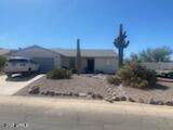 9105 W Raven Drive, Arizona City, AZ 85123 (MLS #6205854) :: BVO Luxury Group