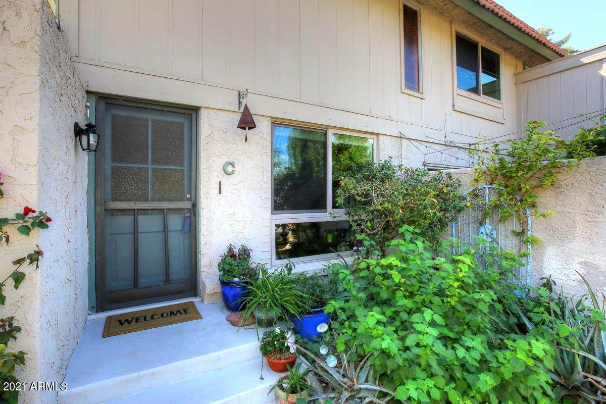 5603 Doubloon Court - Photo 1