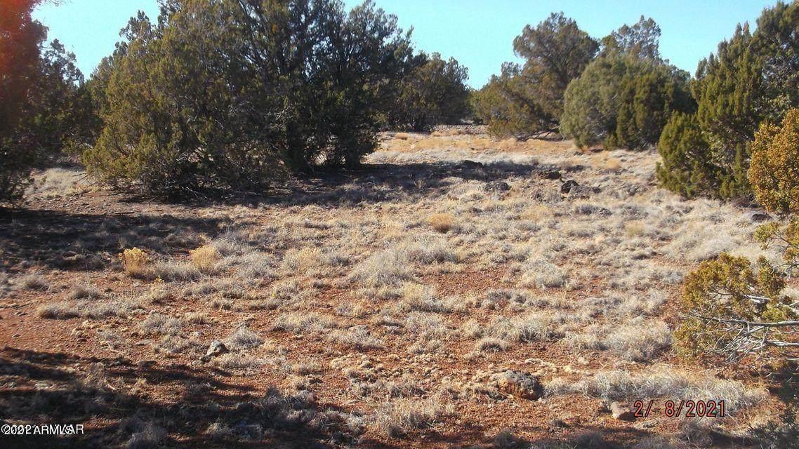 2705 Deer Run Place - Photo 1