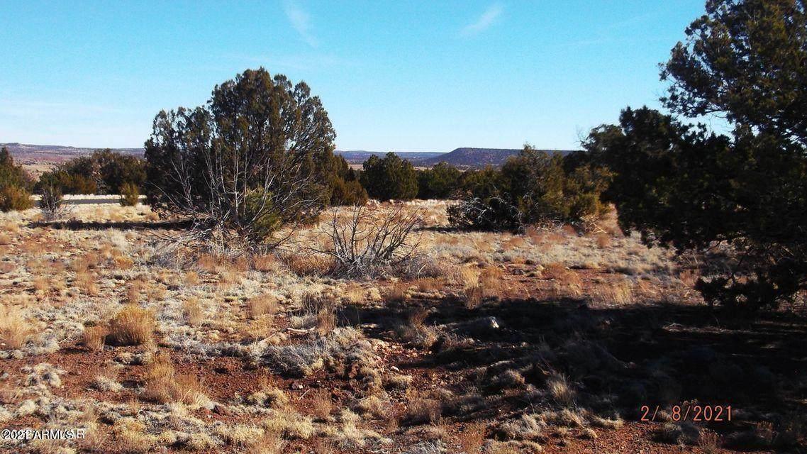 7817 Cedar Trail Trail - Photo 1