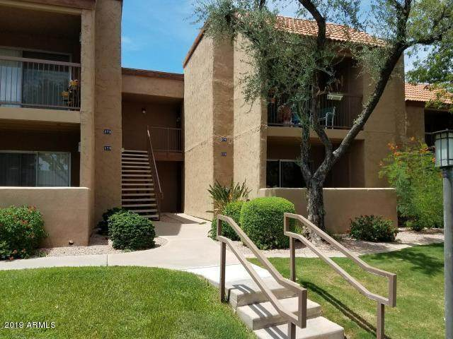 8260 Arabian Trail - Photo 1