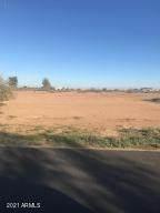 4169 Mustang Drive - Photo 2
