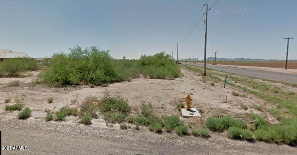 11227 Ventana Drive - Photo 1