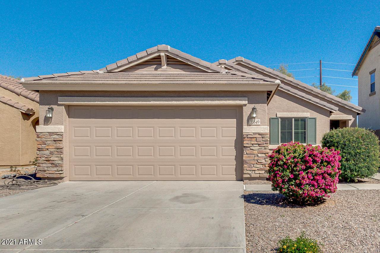 35549 Thurber Road - Photo 1