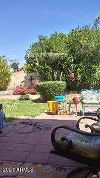 4614 Villa Rita Drive - Photo 1