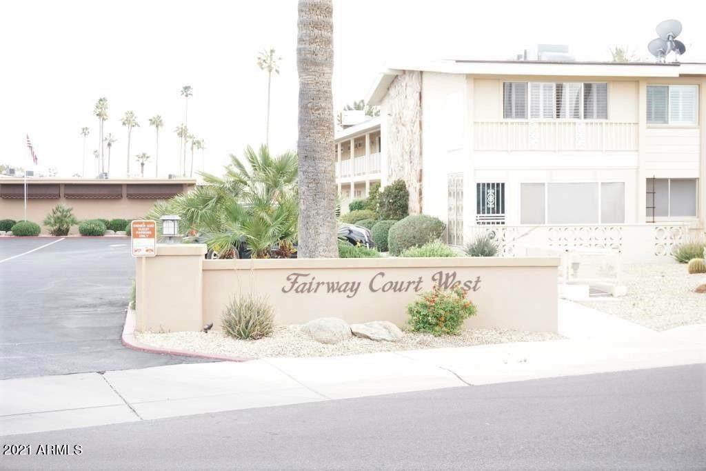 10831 Fairway Court - Photo 1