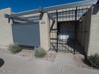 2436 E 5TH Place, Tempe, AZ 85281 (MLS #6213500) :: ASAP Realty