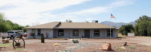 7336 N 181st Avenue, Waddell, AZ 85355 (MLS #6213942) :: Yost Realty Group at RE/MAX Casa Grande