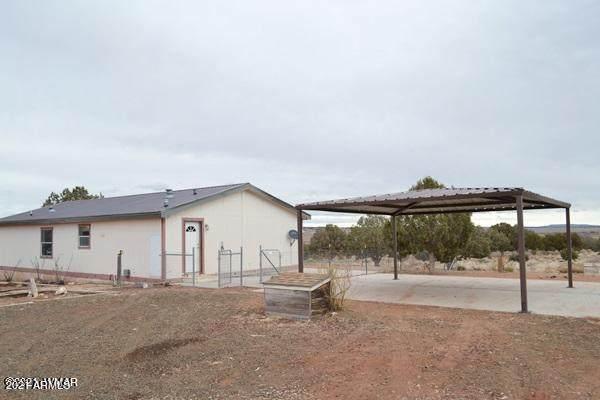103 County Road N9343 - Photo 1