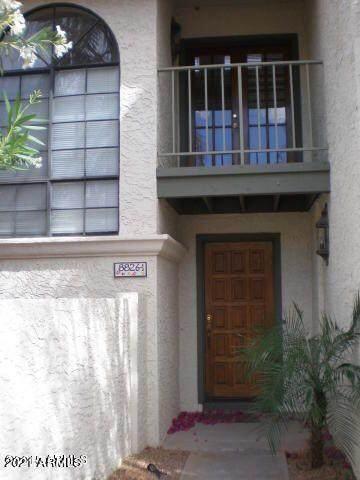 8826 51ST Street - Photo 1