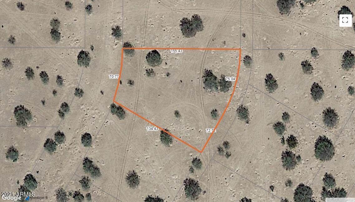4645 Cochise Drive - Photo 1