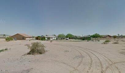 9218 Rafael Drive - Photo 1