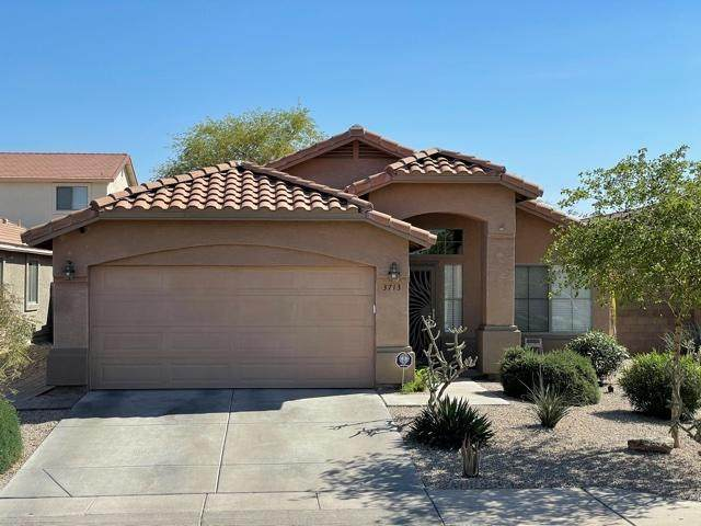 3713 W Nancy Lane, Phoenix, AZ 85041 (MLS #6218395) :: Yost Realty Group at RE/MAX Casa Grande