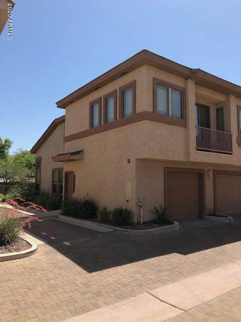 42424 Gavilan Peak Parkway - Photo 1