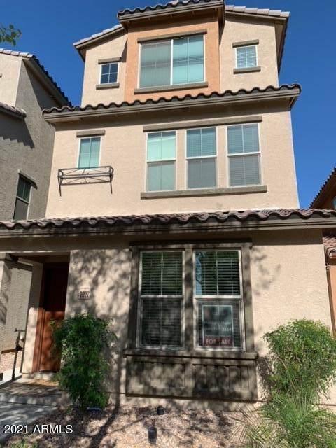 2027 N 77TH Lane, Phoenix, AZ 85035 (MLS #6218781) :: Yost Realty Group at RE/MAX Casa Grande