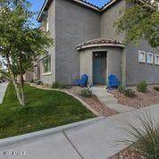 1842 W Pollack Street, Phoenix, AZ 85041 (MLS #6218937) :: Yost Realty Group at RE/MAX Casa Grande
