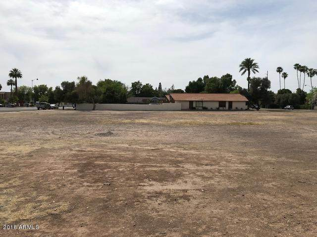 17 W University Drive, Mesa, AZ 85201 (MLS #6219918) :: Dijkstra & Co.