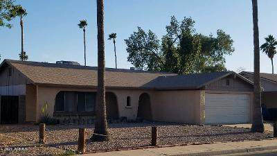 1931 W Pecos Avenue, Mesa, AZ 85202 (MLS #6220026) :: ASAP Realty