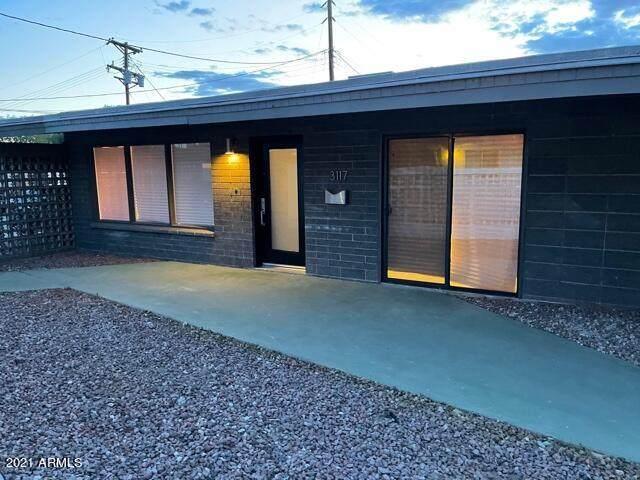 3115,3117 E Glenrosa Avenue, Phoenix, AZ 85016 (MLS #6220697) :: Keller Williams Realty Phoenix