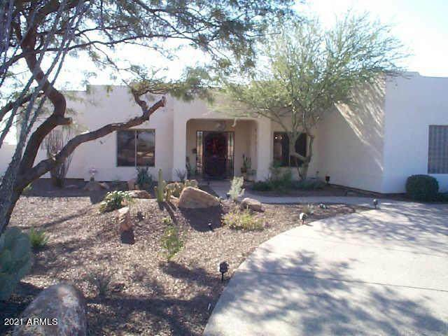 8115 W Villa Chula Lane, Peoria, AZ 85383 (MLS #6221205) :: neXGen Real Estate