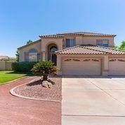 13025 W San Miguel Avenue, Litchfield Park, AZ 85340 (MLS #6221641) :: The Carin Nguyen Team