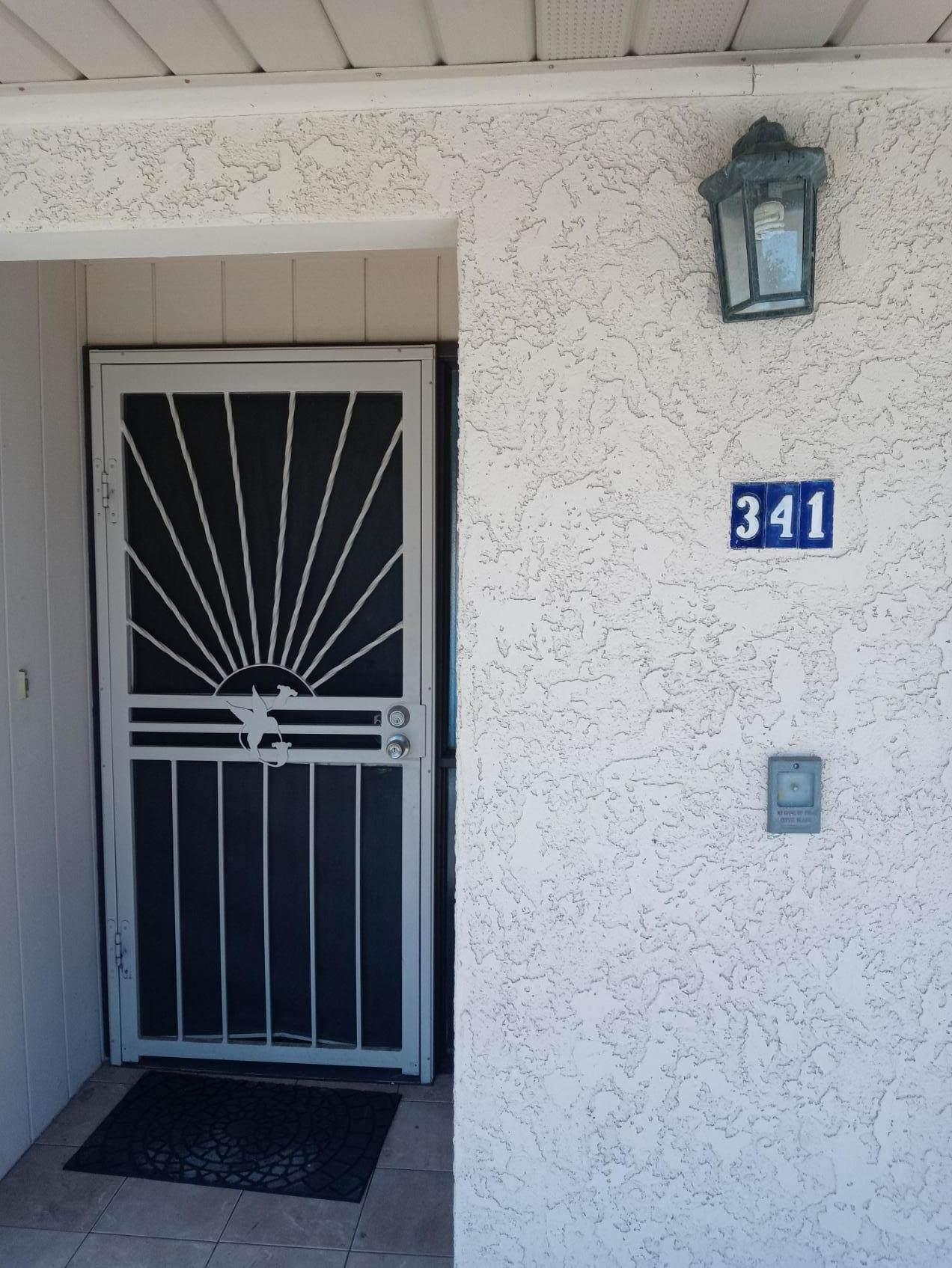 11046 28TH Drive - Photo 1