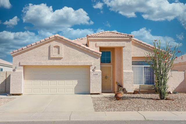 11410 W Piccadilly Road, Avondale, AZ 85392 (MLS #6222163) :: Nate Martinez Team