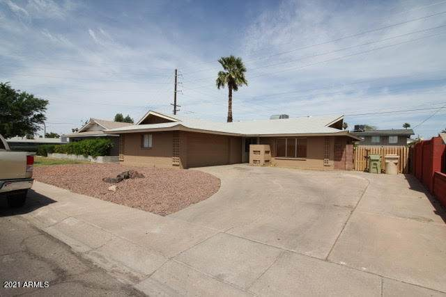 4428 W Keim Drive, Glendale, AZ 85301 (MLS #6222556) :: Scott Gaertner Group