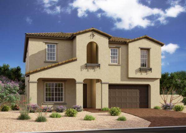 4828 S Pluto, Mesa, AZ 85212 (MLS #6222631) :: The Everest Team at eXp Realty