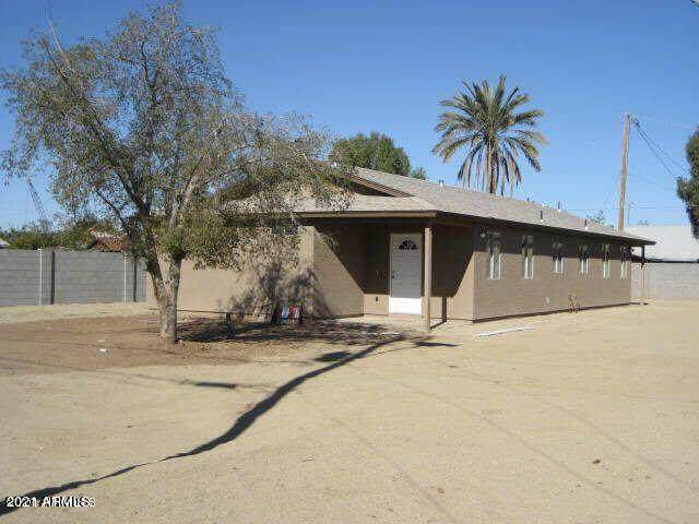 1744 W Sherman Street, Phoenix, AZ 85007 (MLS #6222888) :: The Property Partners at eXp Realty