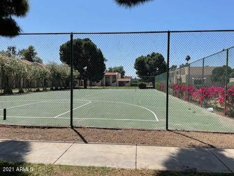 5409 W El Caminito Drive, Glendale, AZ 85302 (MLS #6223080) :: Klaus Team Real Estate Solutions
